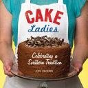 Cake Ladies PDF