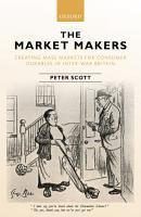 The Market Makers PDF