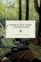 The Gene s Eye View of Evolution PDF
