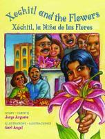 Xochitl and the Flowers PDF