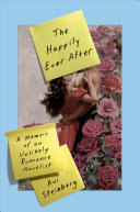 The Happily Ever After Book PDF
