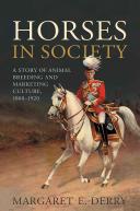 Horses in Society