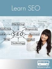 Learn SEO -By GoLearningBus