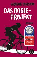 Das Rosie Projekt PDF