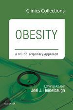 Obesity: A Multidisciplinary Approach, 1e (Clinics Collections), E-Book