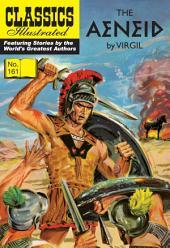 The Aeneid JESUK161