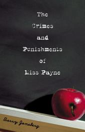The Crimes and Punishments of Miss Payne