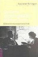 Charlotte von Kirschbaum und Karl Barth PDF