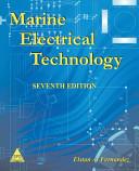 Marine Electrical Technology  7th Edition PDF