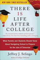 There Is Life After College PDF