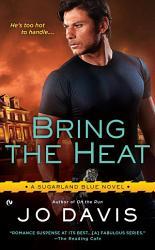 Bring the Heat PDF