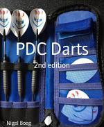 PDC Darts