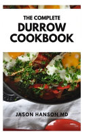 The Complete Durrow Cookbook