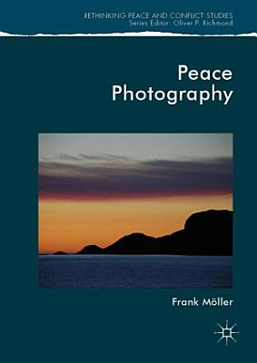 Peace Photography