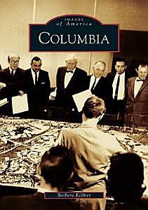 Columbia Book