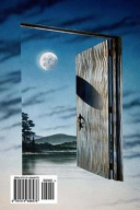 The Door in the Wall and Other Stories  Arabic Edition  PDF