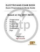 Electricians Exam