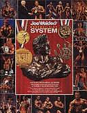 Joe Weider s Bodybuilding System PDF
