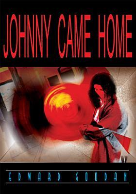 Johnny Came Home