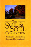The Soil and Soul Connection