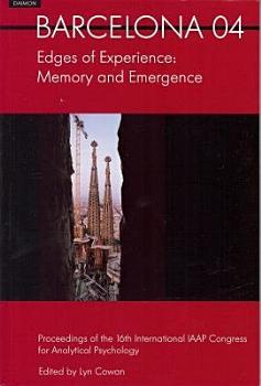 Barcelona 2004  Edges of Experience PDF