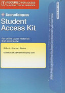 Essentials of A P for Emergency Care PDF