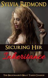 Securing Her Inheritance