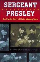 Sergeant Presley PDF