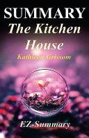 Summary of the Kitchen House