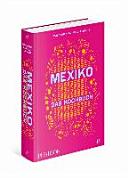 Mexiko Das Kochbuch PDF