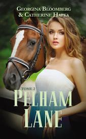 Pelham Lane - Tome 2: Kate
