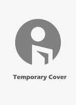 All My Moonshine
