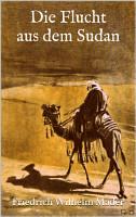 Die Flucht aus dem Sudan PDF