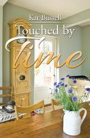 Touched by Time PDF