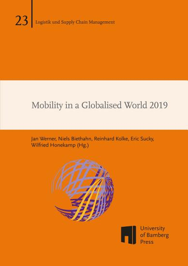 Mobility in a Globalised World 2019 PDF