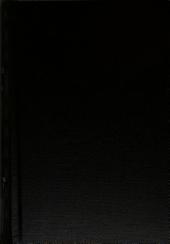 Leyes comerciales y marítimas de la América latina comparadas entre sí y con los códigos de España y las leyes delos Estados Unidos de América: profusamente anotadas con la legislación de España y con la jurisprudencia extranjera, Volumen 2