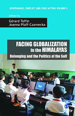 Facing Globalization in the Himalayas PDF
