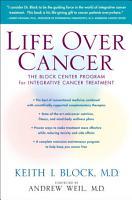 Life Over Cancer PDF