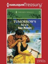 Tomorrow's Man