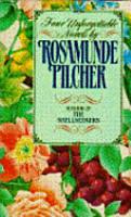 Rosamunde Pilcher PDF