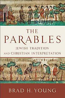 The Parables Book