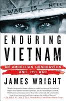 Enduring Vietnam PDF