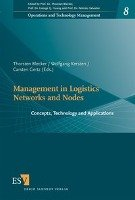 Management in Logistics Networks and Nodes PDF