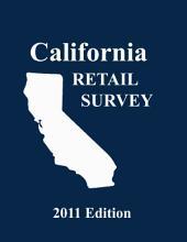 California Retail Survey 2011