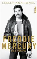 Freddie Mercury PDF
