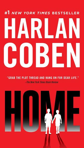 Download Home Book