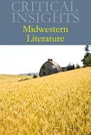Midwestern Literature PDF