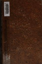Storia della medicina: Volume 1