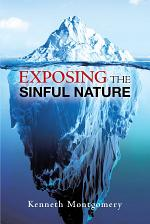 Exposing the Sinful Nature