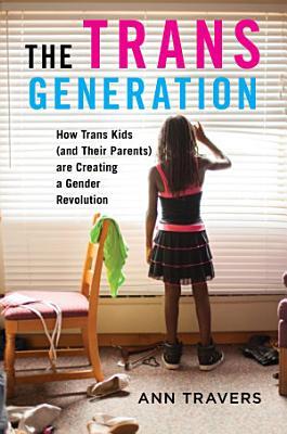 The Trans Generation PDF